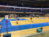 Malaga_badminton