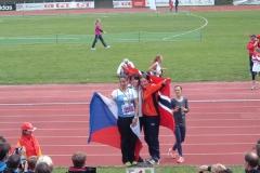2011-Gotenborg05
