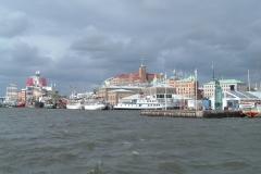 2011-Gotenborg06