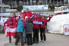2012-01-stafeta-CTT02