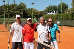 2012-02-Zahreb-tenis